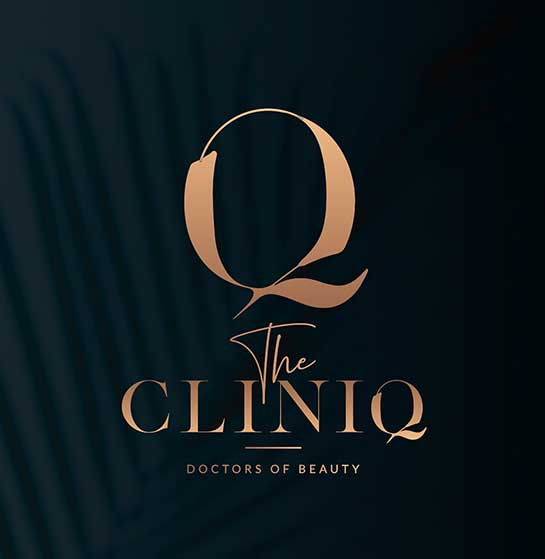 The Cliniq - Doctors of Beauty