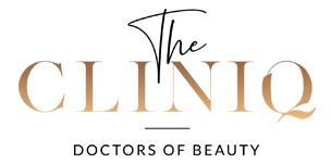 The Cliniq Doctors of Beauty